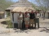 Vign_chasse_tchad_helios_destinations_chasse_10_