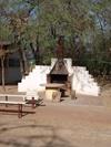 Vign_tchad_hebergement_camp_de_brousse_alkouk_11_