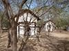Vign_tchad_hebergement_camp_de_brousse_alkouk_26_