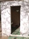 Vign_tchad_hebergement_camp_de_brousse_alkouk_3_
