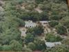 Vign_tchad_hebergement_camp_douguia_34_