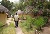 Vign_tchad_hebergement_camp_douguia_38_