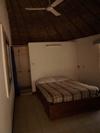 Vign_tchad_hebergement_camp_douguia_39_