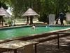 Vign_tchad_hebergement_camp_douguia_66_