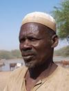Vign_tchad_sejour_mars_2011_107_