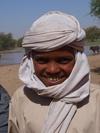 Vign_tchad_sejour_mars_2011_117_