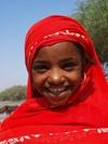 Vign_tchad_sejour_mars_2011_118_