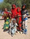 Vign_tchad_sejour_mars_2011_119_