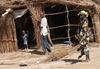 Vign_tchad_sejour_mars_2011_130_