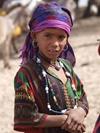 Vign_tchad_sejour_mars_2011_183_
