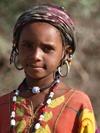 Vign_tchad_sejour_mars_2011_84_