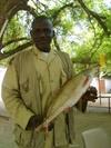 Vign_tchad_tchad_voyage_de_chasse_au_tchad_14_photoredukto