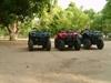 Vign_tchad_tchad_voyage_de_chasse_au_tchad_33_photoredukto