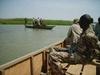 Vign_tchad_tchad_voyage_de_chasse_au_tchad_40_photoredukto