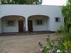 Vign_tchad_tchad_voyage_de_chasse_au_tchad_74_photoredukto